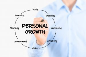coaching skills for personal growth