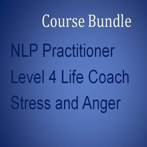 distance learning Home Study Course Bundle 6